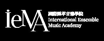 International Ensemble Music Academy